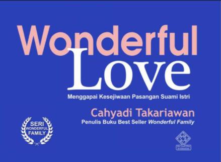 wonderful love.PNG