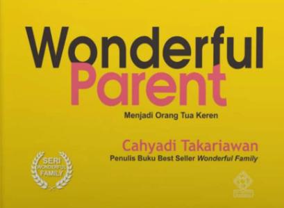 wonderful parent.PNG