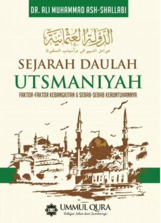 sejarahn daulah utsmaniyah.PNG