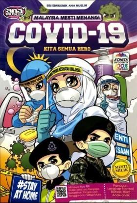 malaysia mesti menang! covid 19-Kitya semua hero 15.9  .32.jpg