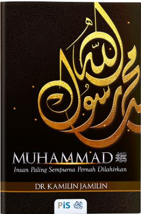 Muhammad SAW- Insan Paling Sempurna pernah dilahirkan 38 .31.png