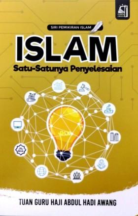 islam satu-satunya penyelesaian 20 .22.jpg