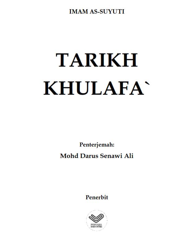 tarikh khulafa.png