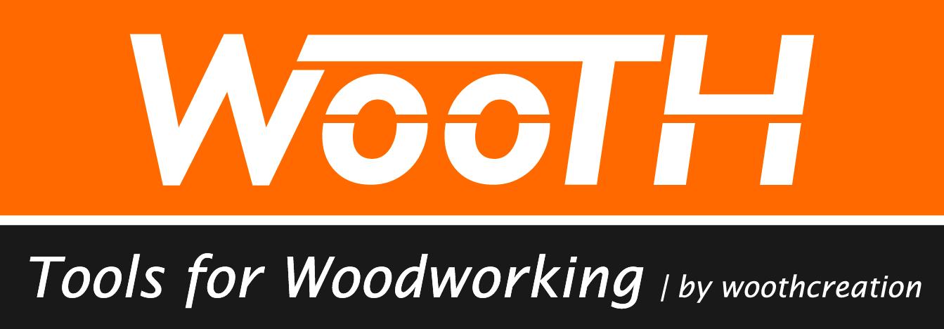 Wooth無思木作網路商店