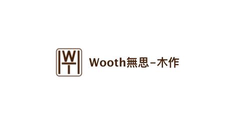 WoothCreation