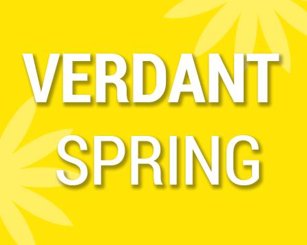 verdant spring logo.jpg