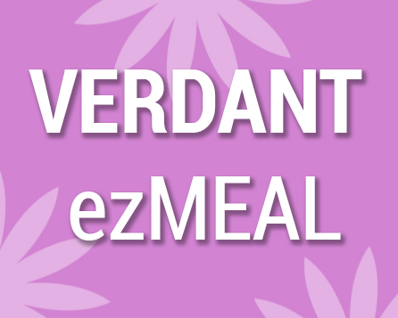 verdant EZMEAL logo.jpg