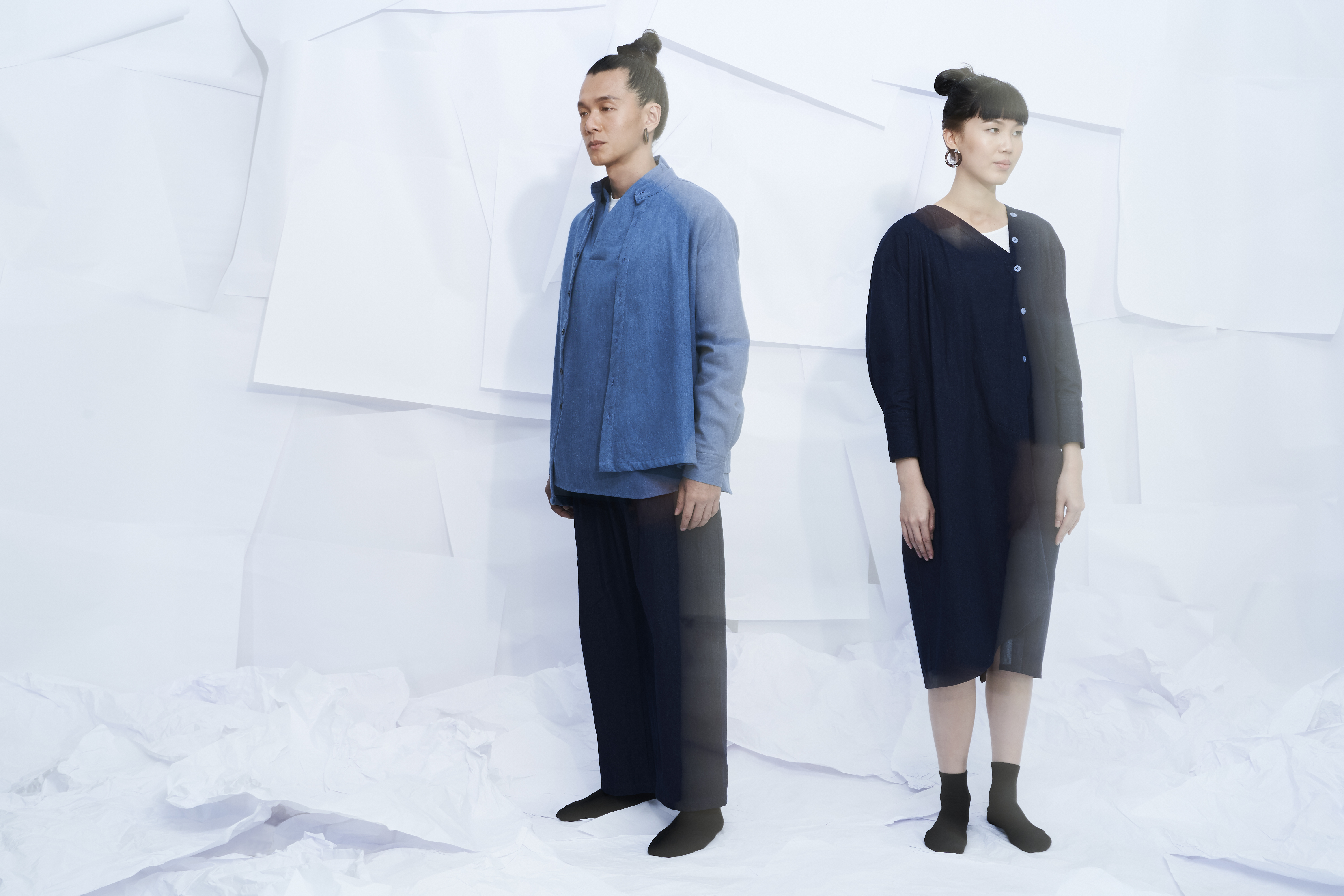 KOZO | LATEST COLLECTION
