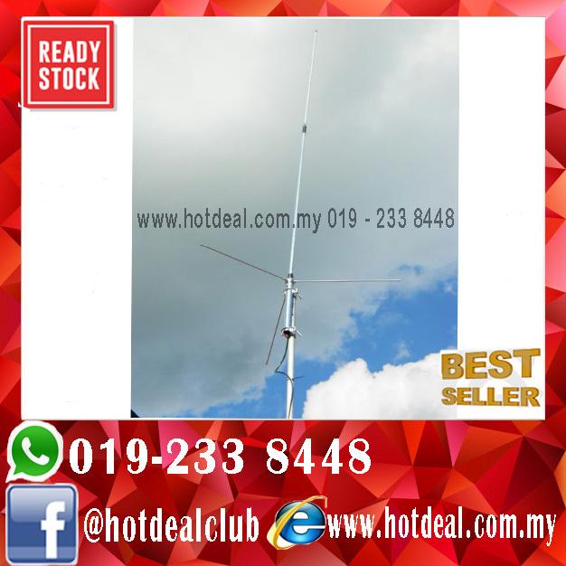 VHF-3.jpg