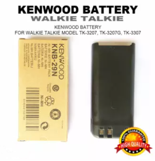 Battery KNB-29N 1.png