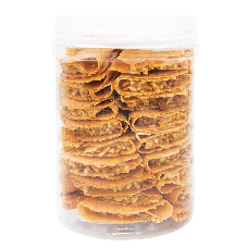 new cookies-11.jpg
