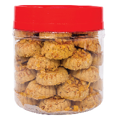 new cookies-14.jpg