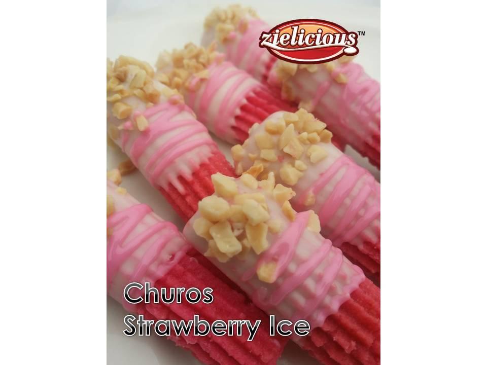 CHUROS STRAWBERRY ICE.jpg