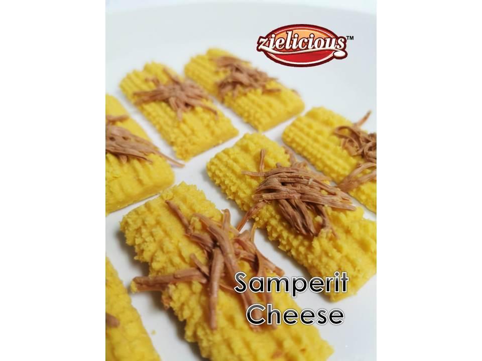 Samperit Cheese.jpg