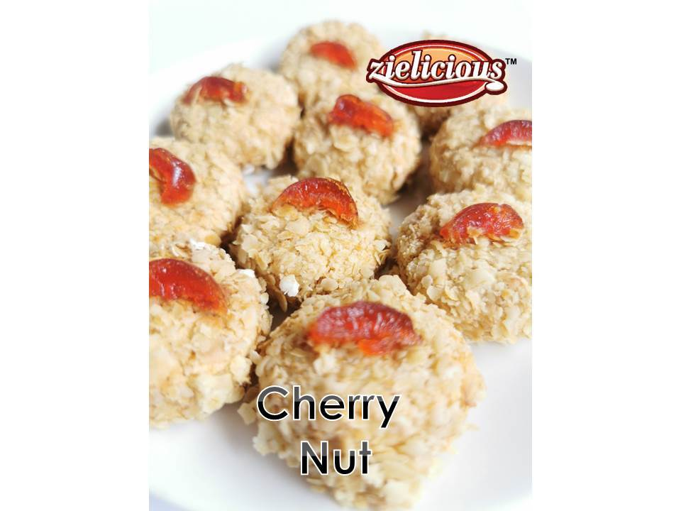 cherry nut.jpg