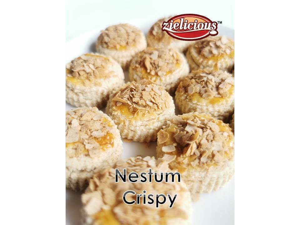 nestum crispy.jpg