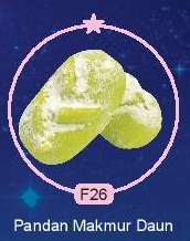 F26.jpg