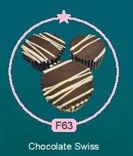 F63.jpg