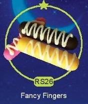 RS26.jpg