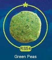 RS54.jpg