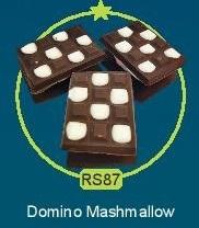 RS87.jpg