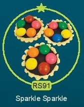 RS91.jpg