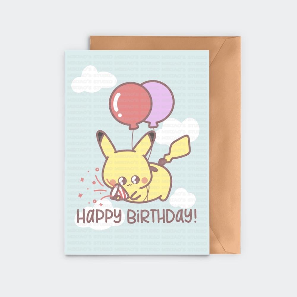 Pikachu balloon.jpg