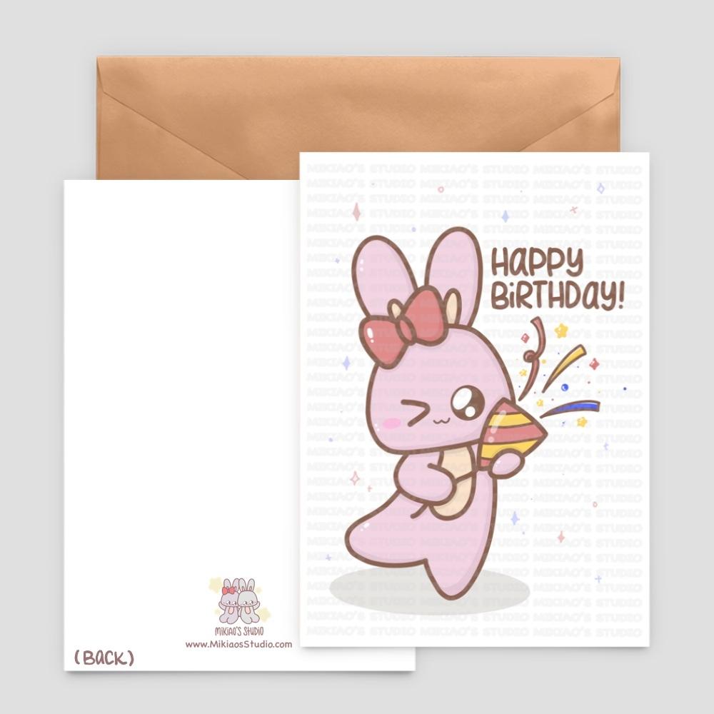 Kiki birthday popper flatlay.jpg