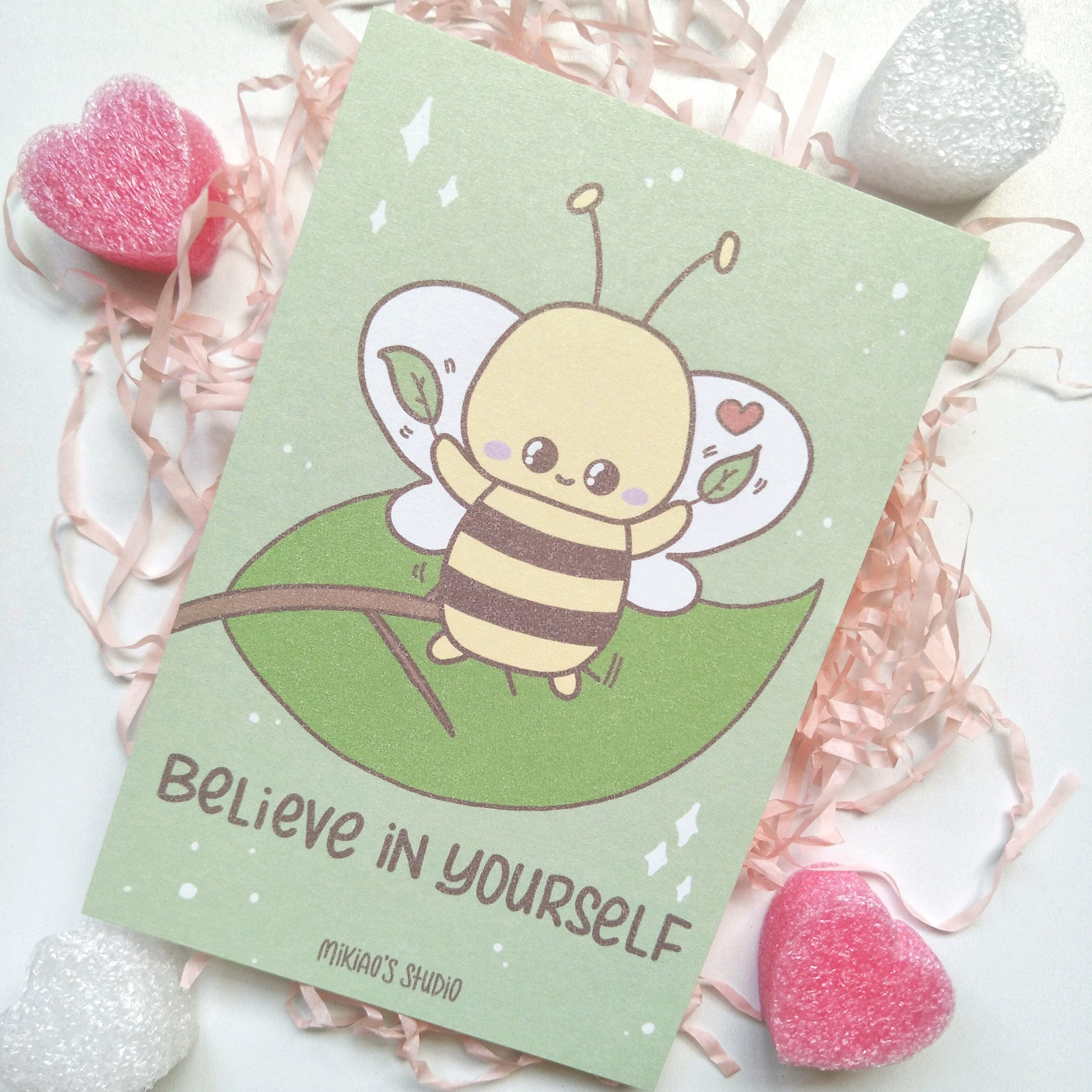 Beezy Bee Believe In Yourself.jpg