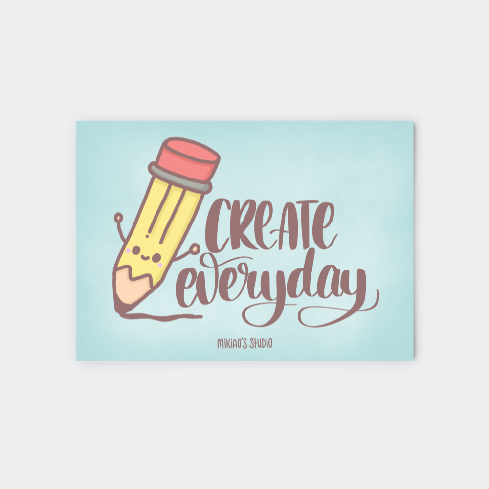 Create Everyday.png