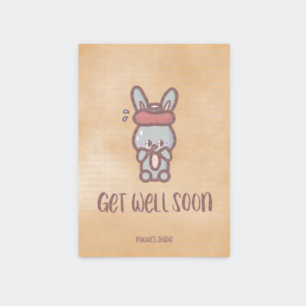 Get Well Soon.png