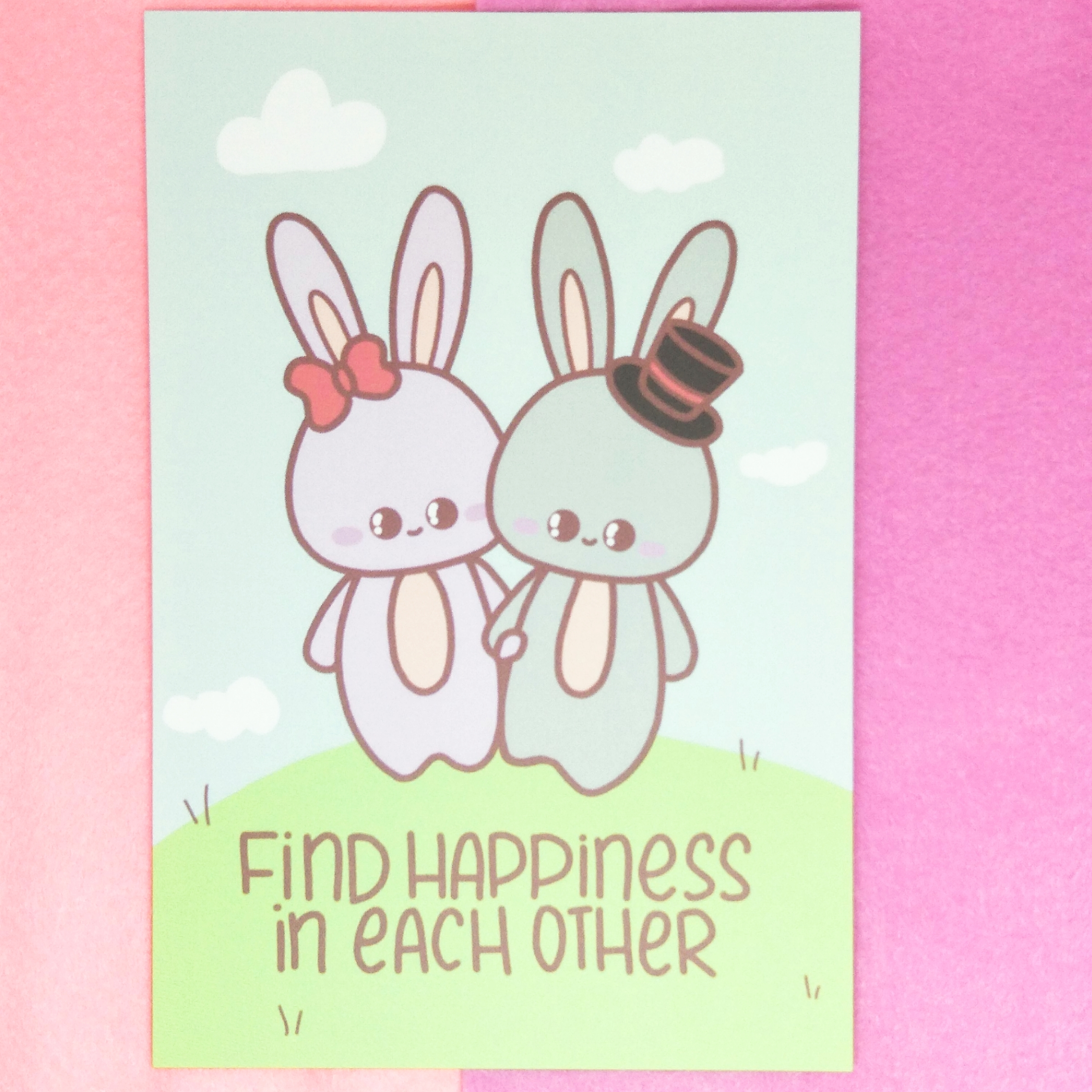 Find Happiness-Front.jpg