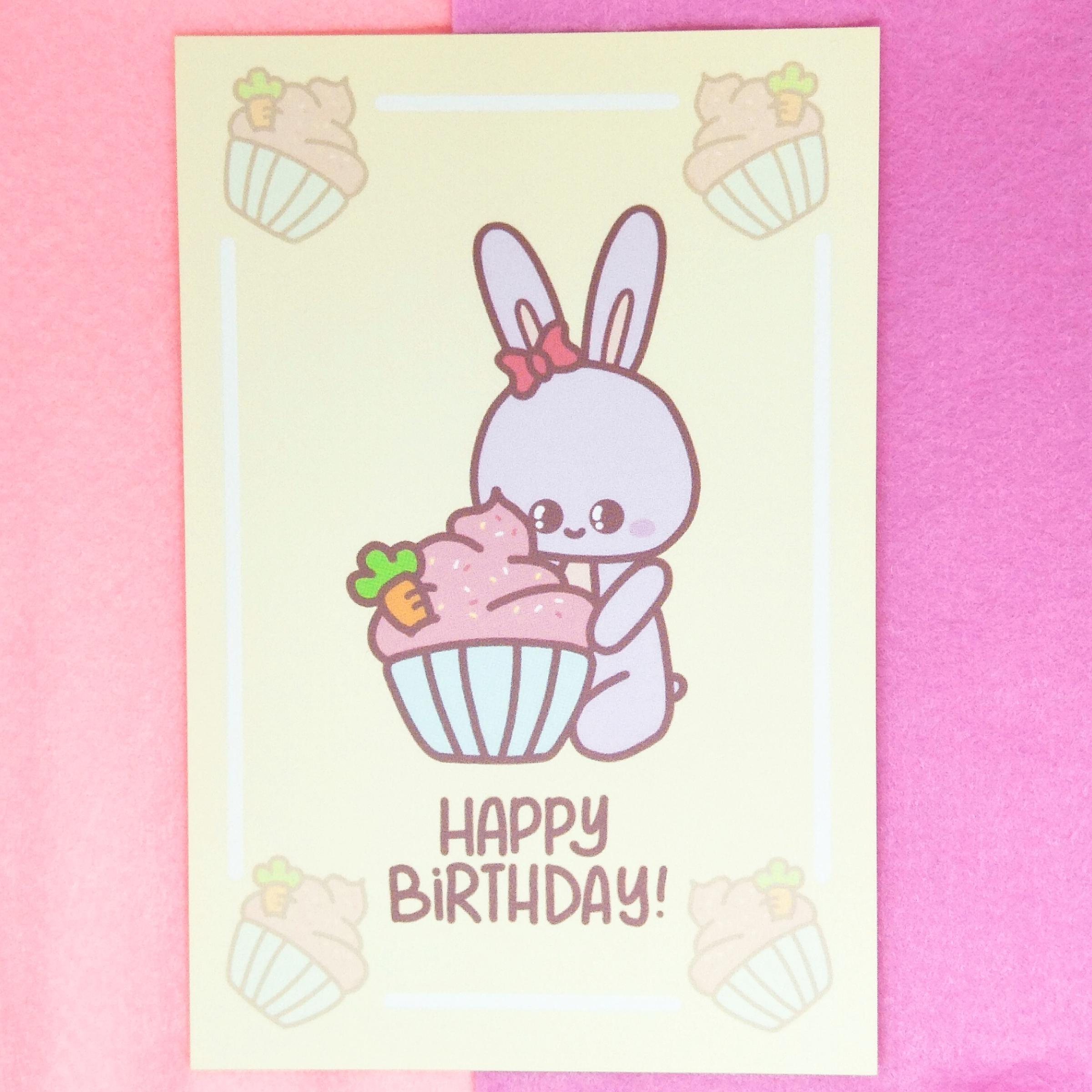 Happy Birthday Kiki Cupcake-Front.jpg
