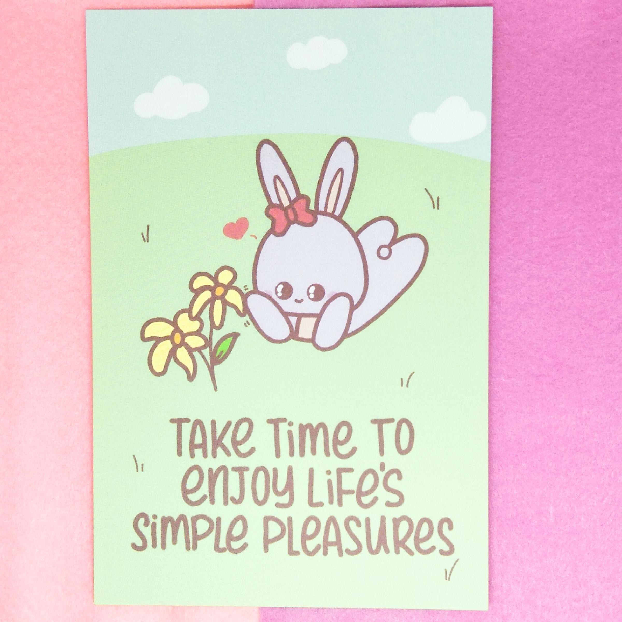 Take Time To Enjoy-Front.jpg