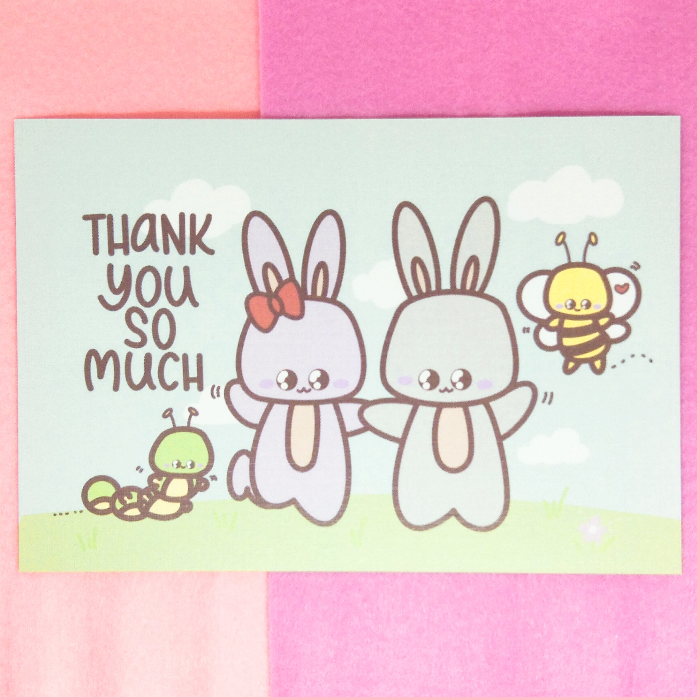 Thank You So Much Postcard-Front.jpg