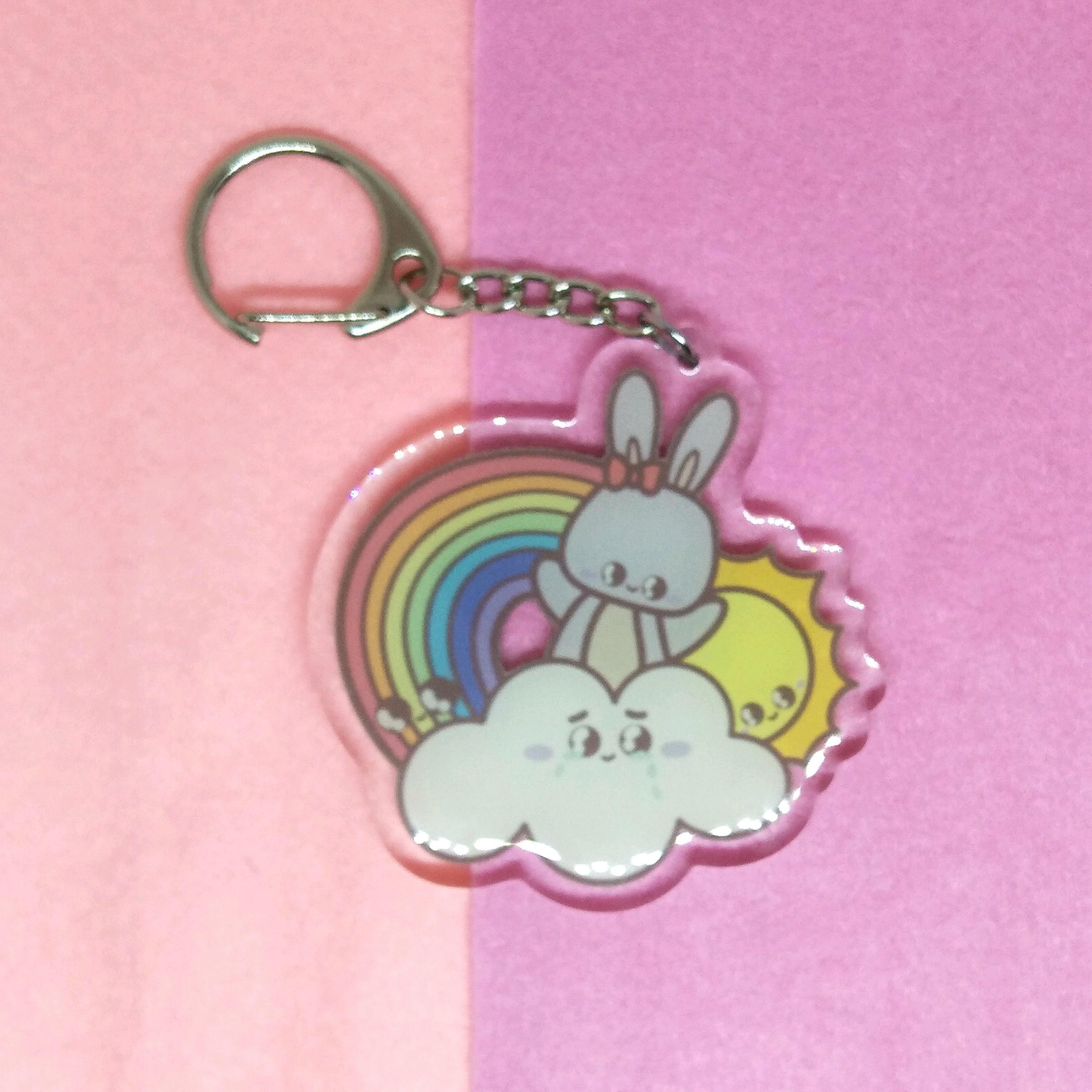 RainbowKiki - Acrylic Keychain.jpg