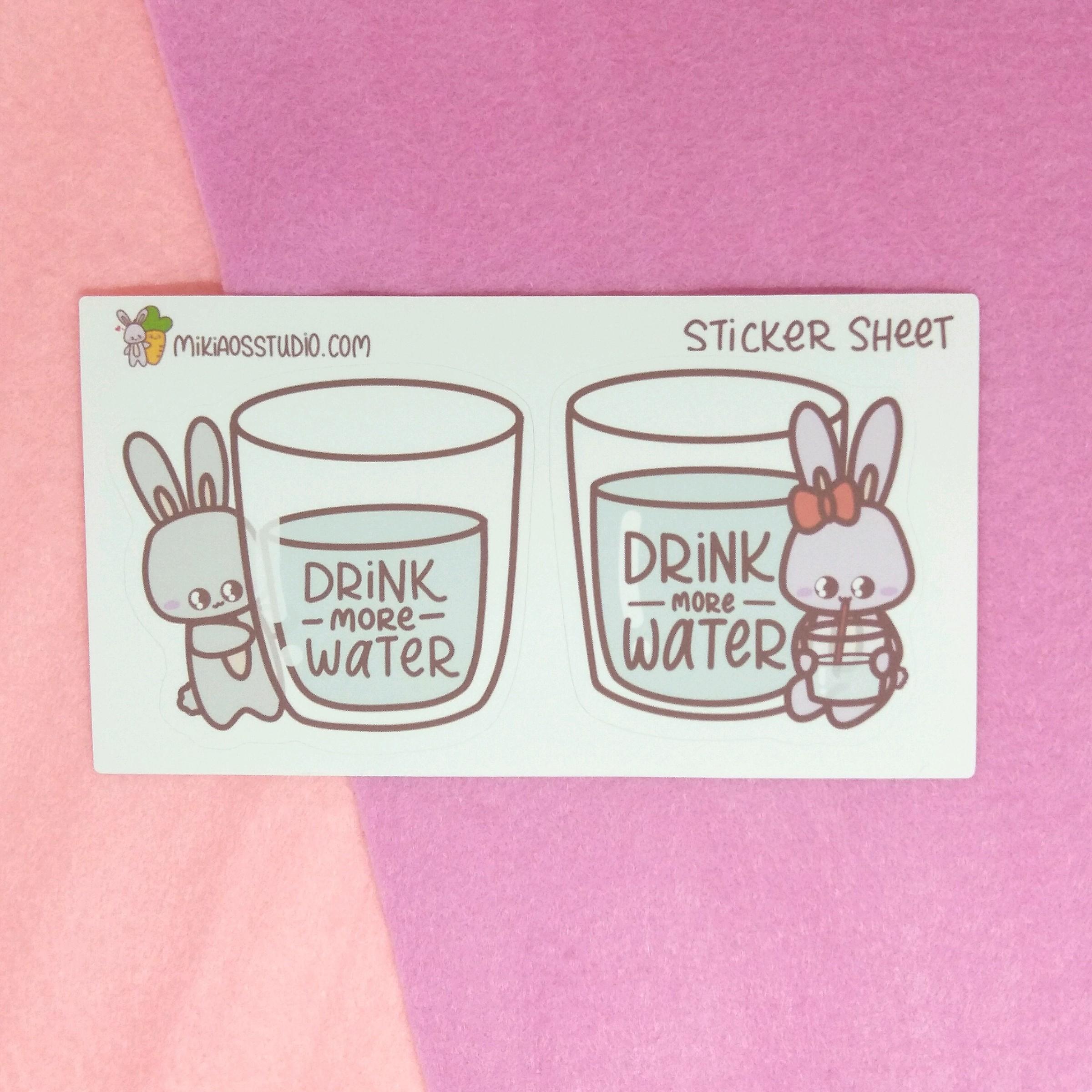 Drink More Water Sticker Sheet.jpg
