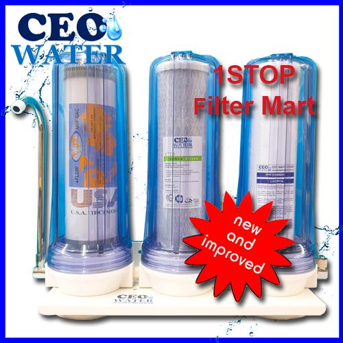 water filter 3 stage.jpg