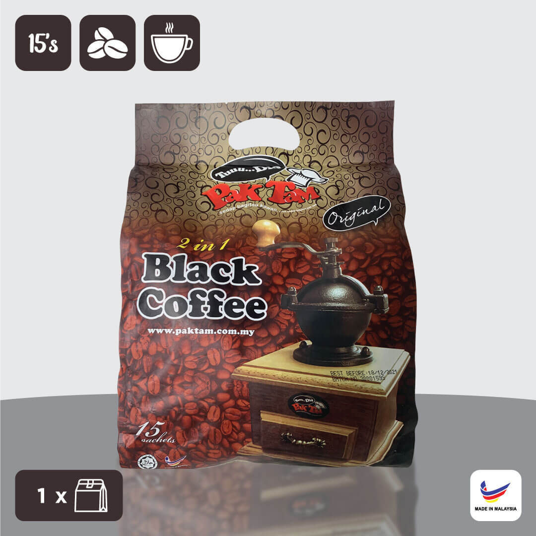 P_Blk_Coffee.jpg