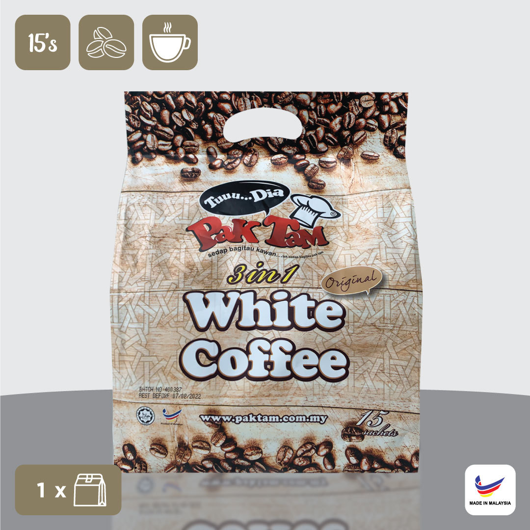 P_Wht_Coffee.jpg