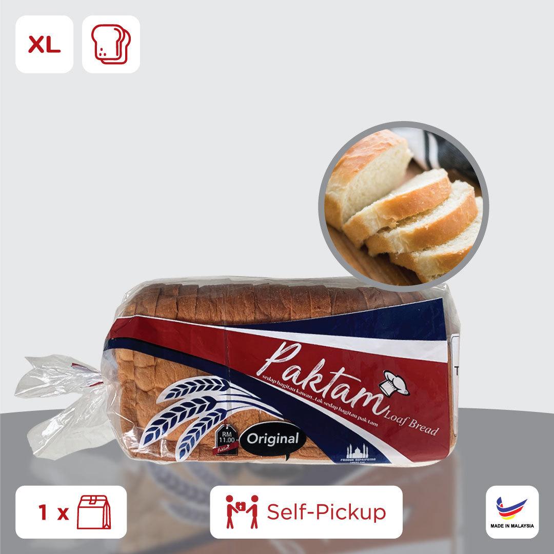 LOAF-BREAD Self Pickup.jpg