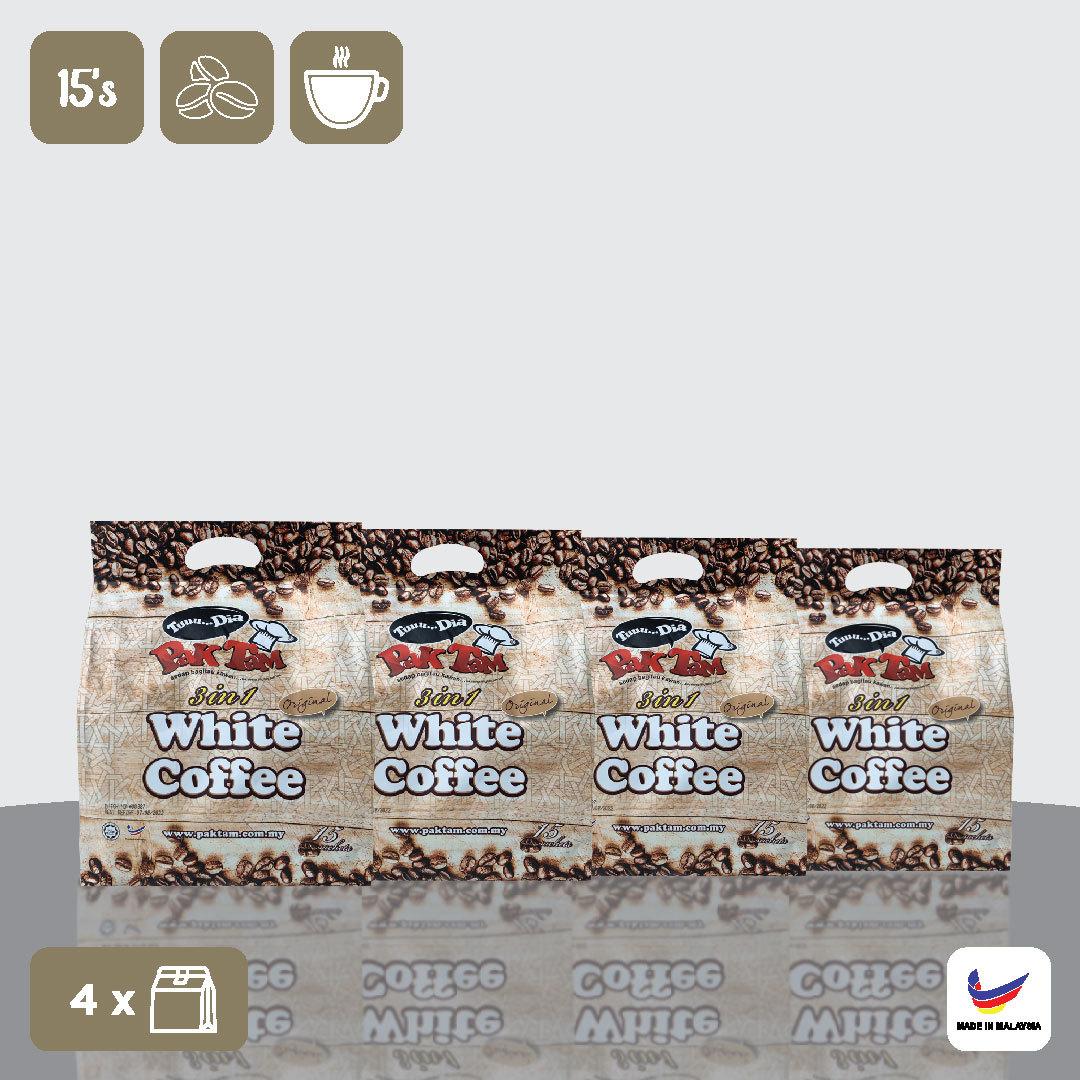 WHITE-COFFEE-4.jpg