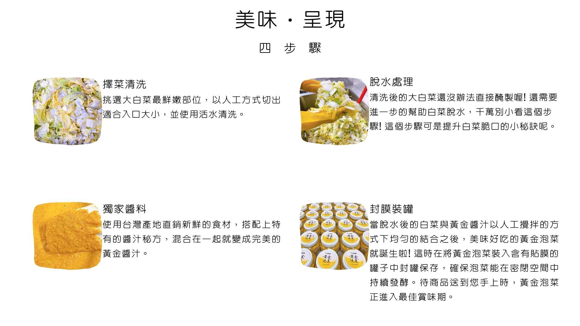 金廣源 黃金泡菜 (4).jpg