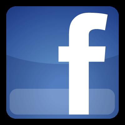 facebook-icon-logo-vector-400x400.png
