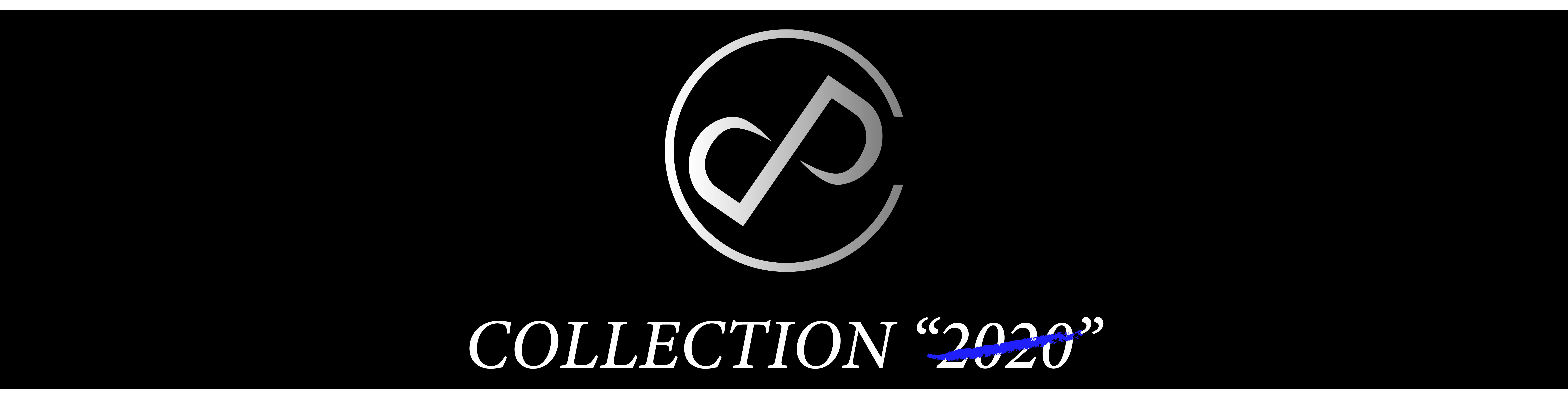 collection 2020  3.png