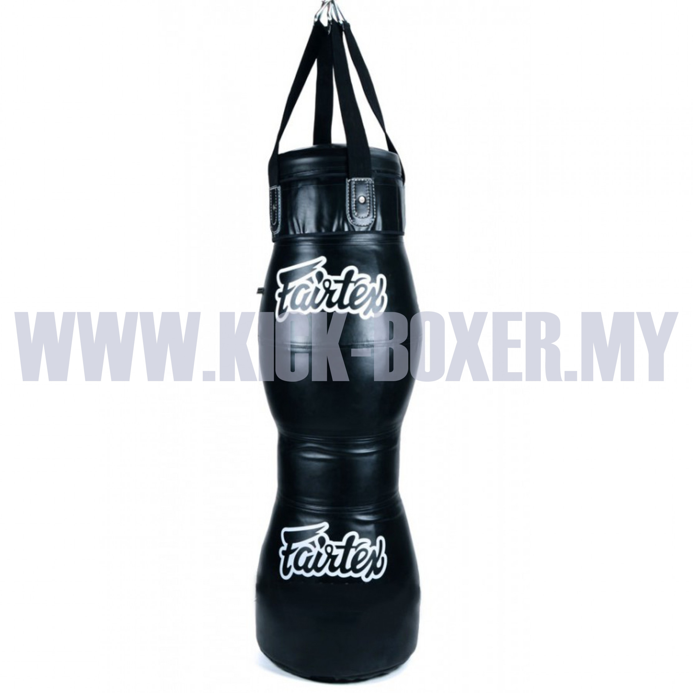 FAIRTEX_Throw-Punching-Bag_TB1.jpg