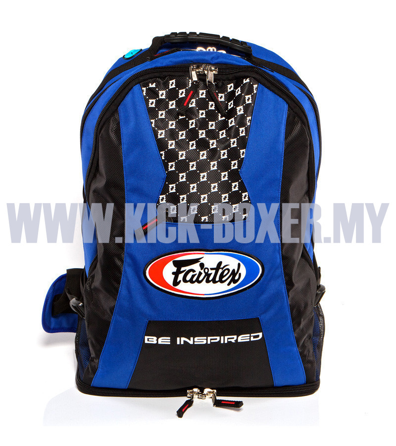 Fairtex_gym-BAG4-blue.jpg