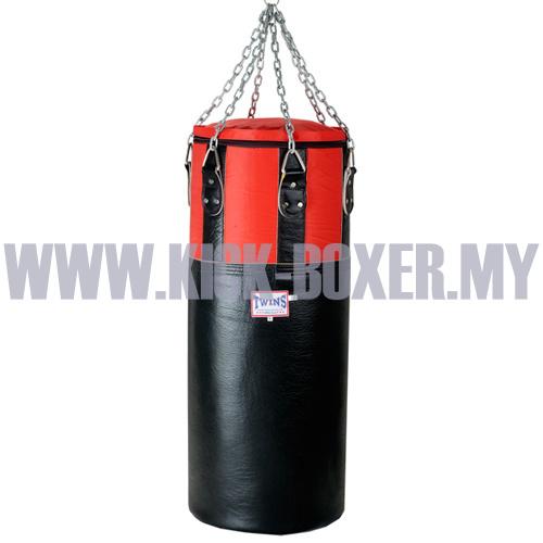 twins-special-heavy-gym-bag-hbnl.jpg