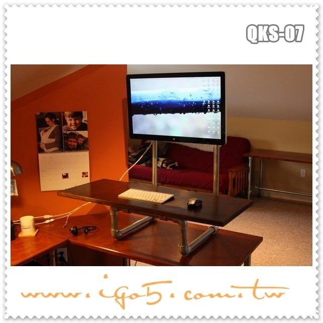 QKS-07 chris-desktop-standing-desk.jpg