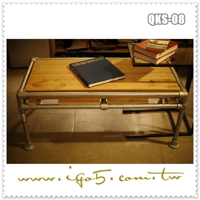 QKS-08 coffee-table1.jpg